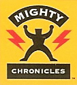 MightyChronicles
