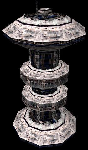 File:SpaceColony3-XWA-render.jpg