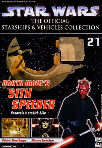 File:StarWarsStarshipsVehicles21.jpg