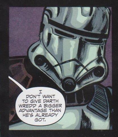 File:Blue Two stormtrooper.jpg