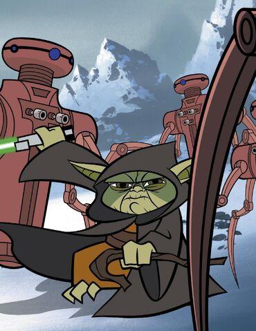 File:Yoda cw15.jpg
