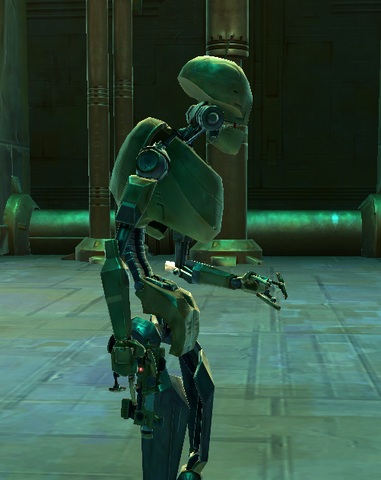 File:Assembly Droid FA-19.png