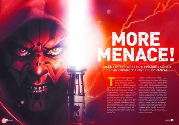 File:More Menace.jpg