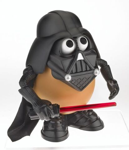 File:Darthtater.jpg