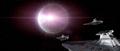 Thumbnail for version as of 23:11, September 18, 2012