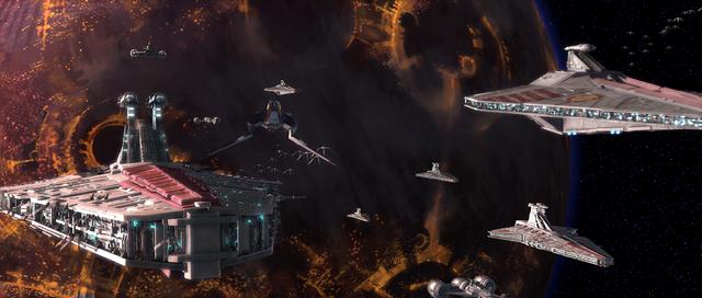 File:Republic fleet TCW.png