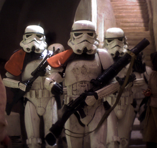 File:Sandtroopers2-hd.png