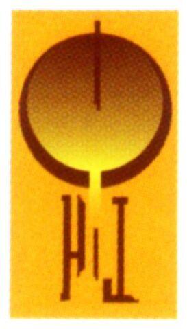 File:Techno Union Logo.jpg
