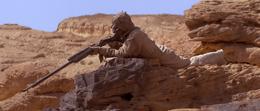 Tusken Rifle.png
