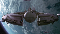Droid Control Ship.png