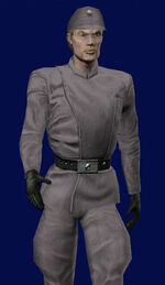 LieutenantColonel