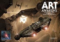TheArtAwakens
