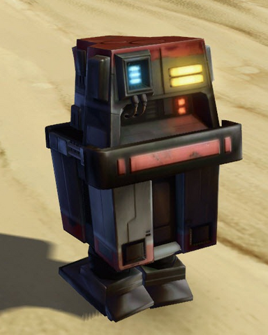 File:BL-N3 Power Droid.png