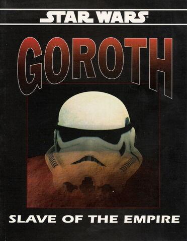 File:Goroth-book.jpg