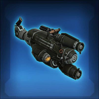 File:JM-29 Assault Cannon.png