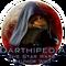 Darthipedialogo
