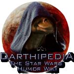 File:Darthipedialogo.png