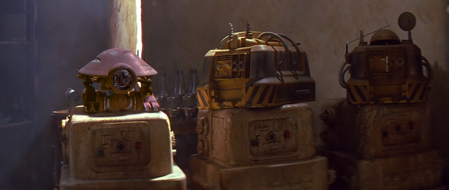 File:Watto' scrubber droid.png
