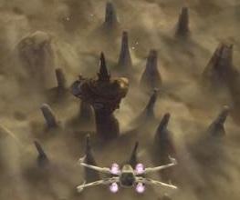 File:X-Wing over Vjun.jpg