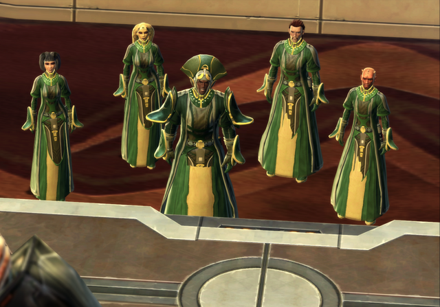 File:Green jedi.png