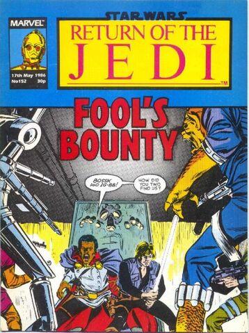 File:Return of the Jedi Weekly 152.jpg