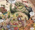 Jabba attack.jpg