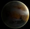 Thumbnail for version as of 15:11, September 27, 2014