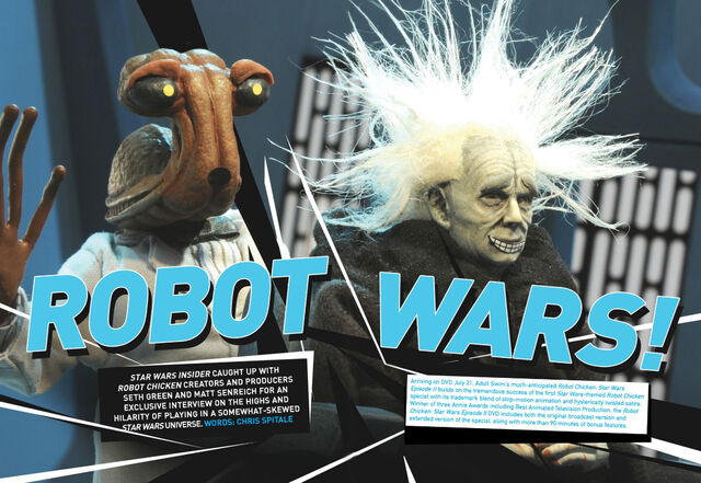 File:RobotWars-SWI111.jpg