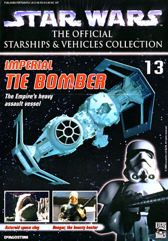 File:StarWarsStarshipsVehicles13.jpg