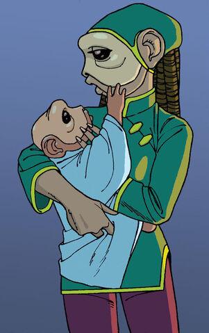 File:Sullust female and baby.jpg