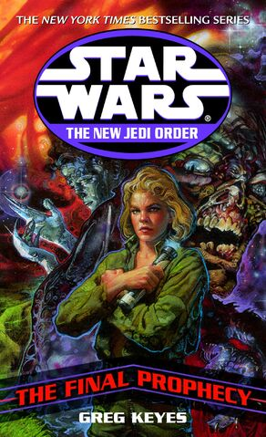 File:The Final Prophecy Cover.jpg