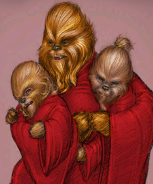 File:Pups-SWG.png