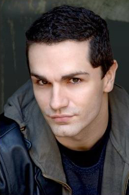 sam witwer 2016sam witwer instagram, sam witwer darth maul, sam witwer 2016, sam witwer imdb, sam witwer emperor, sam witwer days gone, sam witwer and his wife, sam witwer mist, sam witwer stream, sam witwer palpatine, sam witwer and chloe dykstra, sam witwer height, sam witwer series, sam witwer youtube, sam witwer star wars, sam witwer voice actor, sam witwer wiki, sam witwer movies, sam witwer twitch