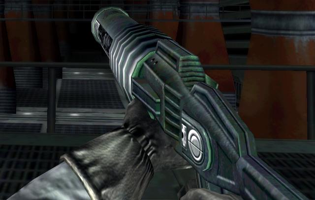 File:V6d mortar gun.png