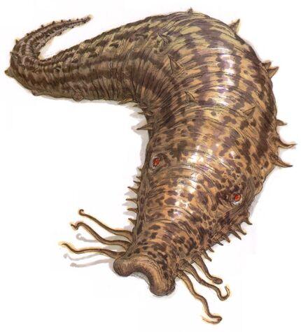 Fil:Duracrete worm.jpg