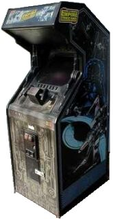 File:Empire-strikes-back-arcade.jpg