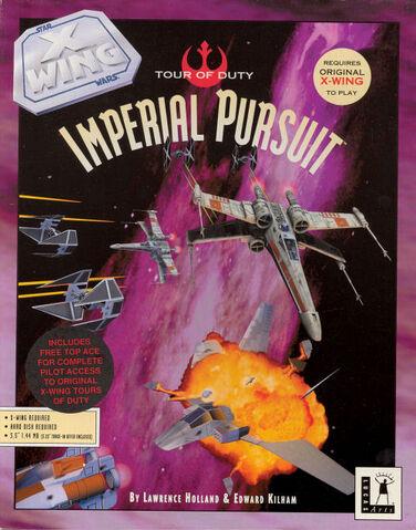File:ImperialPursuit.jpg