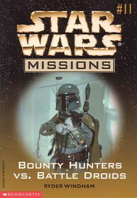 File:Missions11.jpg