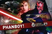 Phanboy-SWI128