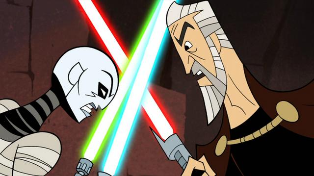 File:Dooku Ventress duel.png