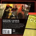Han and Chewie Return Back Cover.jpg