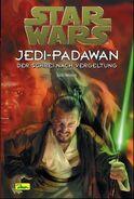 JediApprentice 16 De