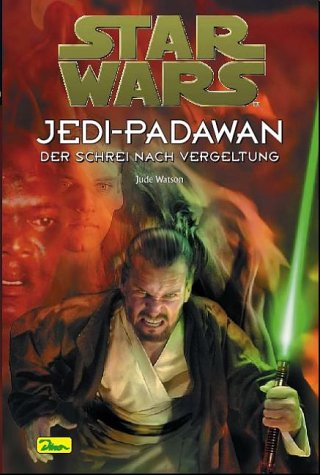File:JediApprentice 16 De.jpg