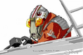 Bullhead rebel pilot.png