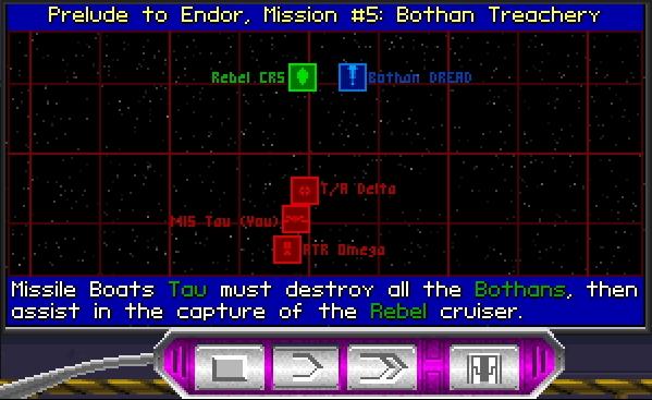 File:B12M5 brief.jpg