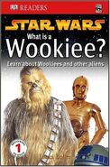 WhatIsAWookiee-DKReader-HC