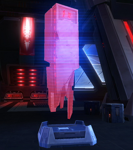 File:RR Unknown-Sith-Power-Source.png