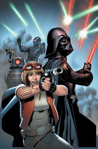 File:Star Wars Darth Vader 8 Cover.jpg