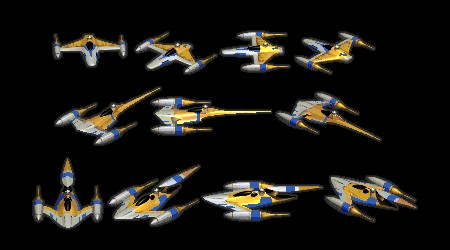 File:NabooStarfighters.jpg
