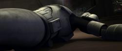 BeheadedTrooper-CoD
